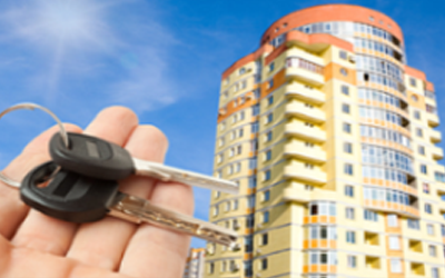 Commercial Locksmith Services Houston