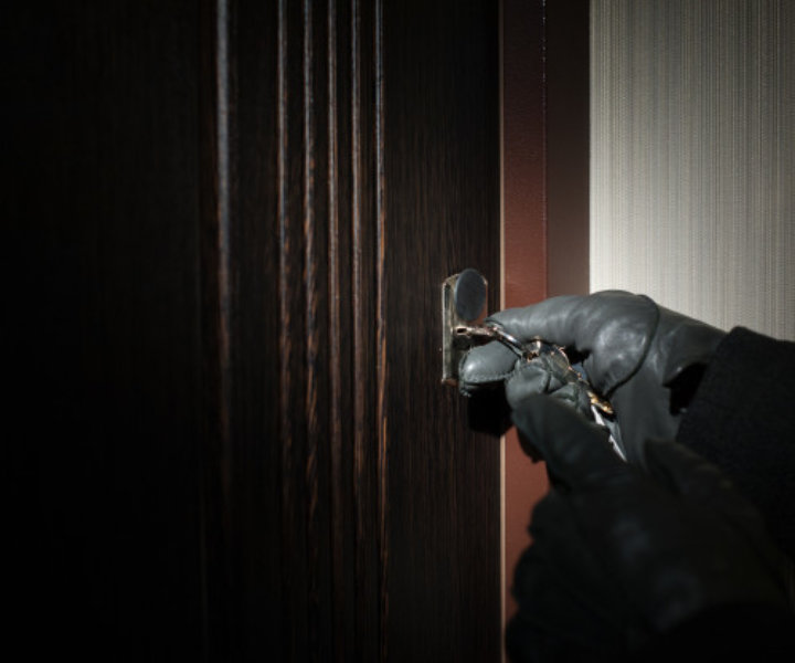 Guard Your Home Against An Invasion Through A Certified Locksmith In Houston, TX