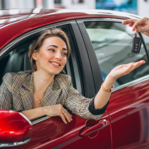Top Reasons To Hire A Locksmith For Car Key Replacement In Houston