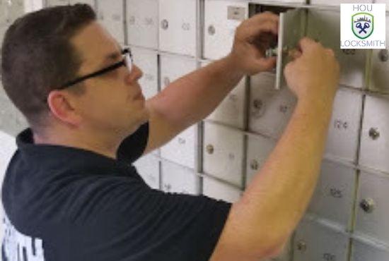 HOU Locksmith-Commercial locksmith Houston