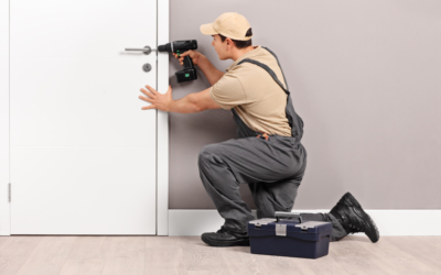 Planning To Hire A Residential Locksmith In Houston? Ask These Questions First