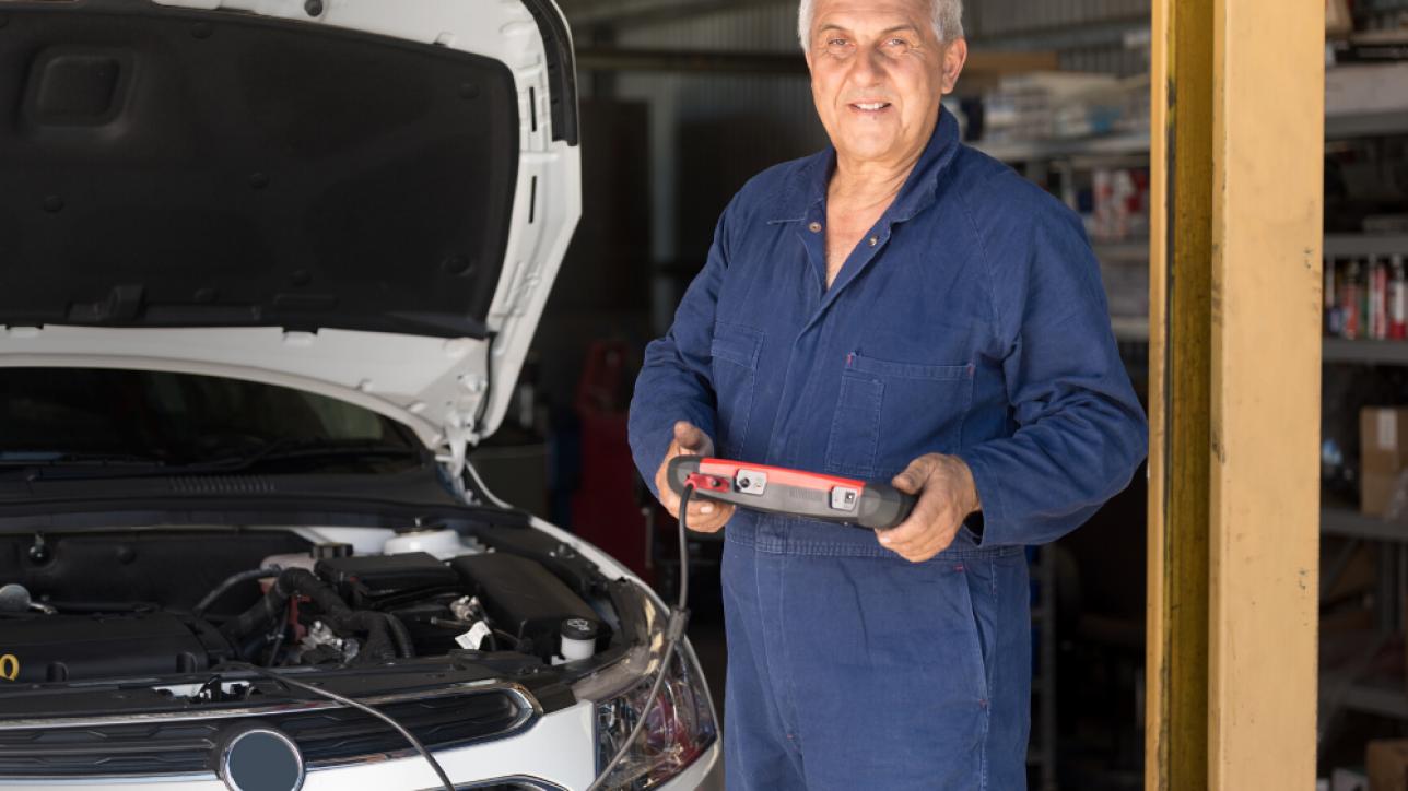Reliable Houston Automotive Locksmith To Fix Your Car Troubles