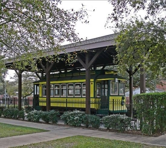 HOU Locksmith - Bellaire Locksmith - BellaireTaxesStreetcar in Bellaire , TX