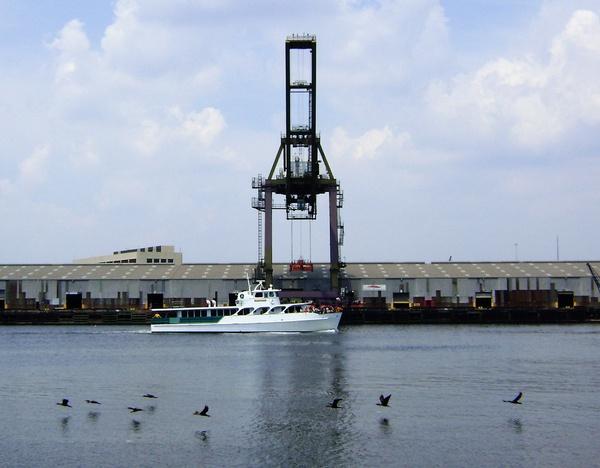 HOU Locksmith - Eastex-Jensen Locksmith - Boating in Eastex-Jensen , TX