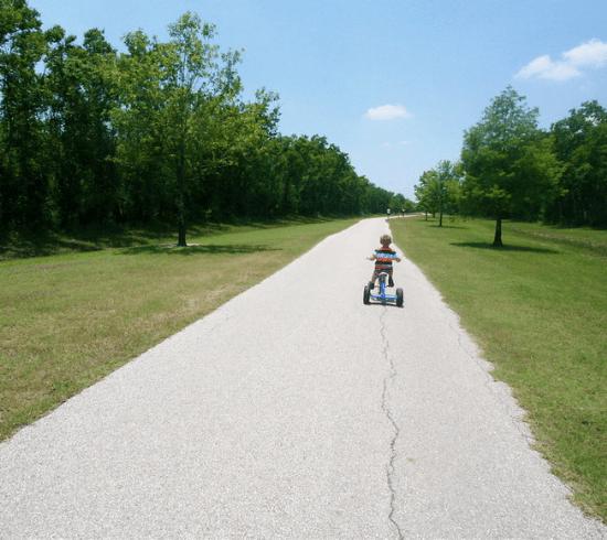 HOU Locksmith - Energy Corridor Locksmith - Gabriel at George Bush Park in Energy Corridor ,TX