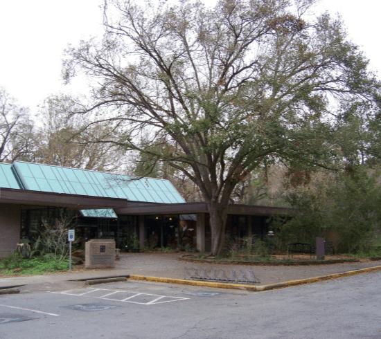 HOU Locksmith - Hunters Creek Village Locksmith - Houston Arboretum and Nature Center in Hunters Creek Village,Tx