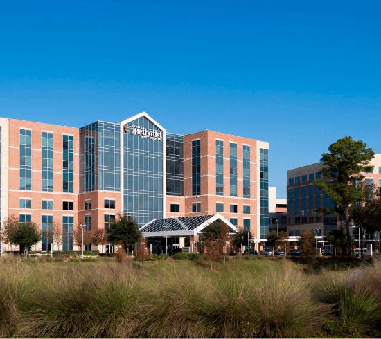 HOU Locksmith -Energy Corridor Locksmith -Houston Methodist West Hospital in Energy Corridor,tx