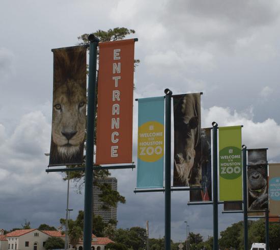 HOU Locksmith -Sharpstown Locksmith -Houston Zoo in Sharpstown,Tx