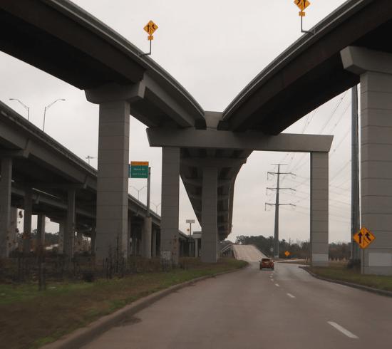 HOU Locksmith - Alief Locksmith - Houston-tollway in Alief , TX