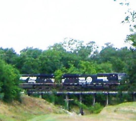 HOU Locksmith - Eastex-Jensen Locksmith - Tidwell Houston in Eastex-Jensen, TX