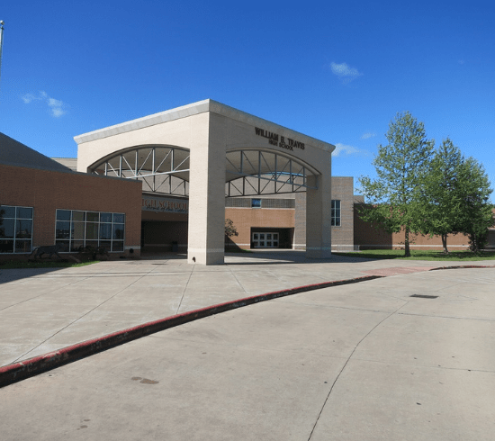 HOU Locksmith -Four Corner Locksmith -Travis High School in Four Corner,tx