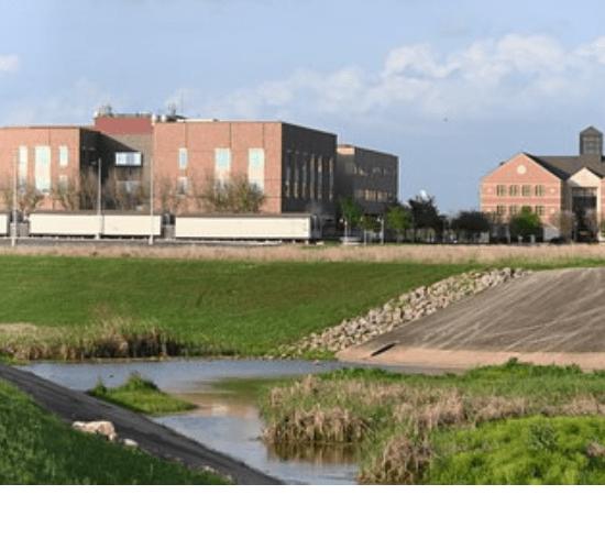 HOU Locksmith - Meadows Place Locksmith -University of Houston Sugar Land Campus in Meadows Place,Tx