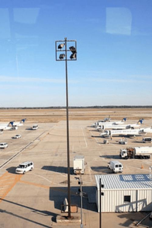 HOU Locksmith -Energy Corridor Locksmith -George Bush Intercontinental_Houston Airport in Energy Corridor,tx